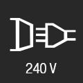 supply-voltage.jpg